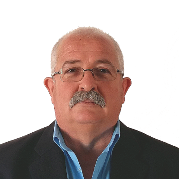 Andrés Campuzano