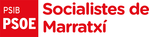 Socialistes de Marratxí